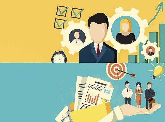 Định hướng phát triển doanh nghiệp gia đình trong năm 2021