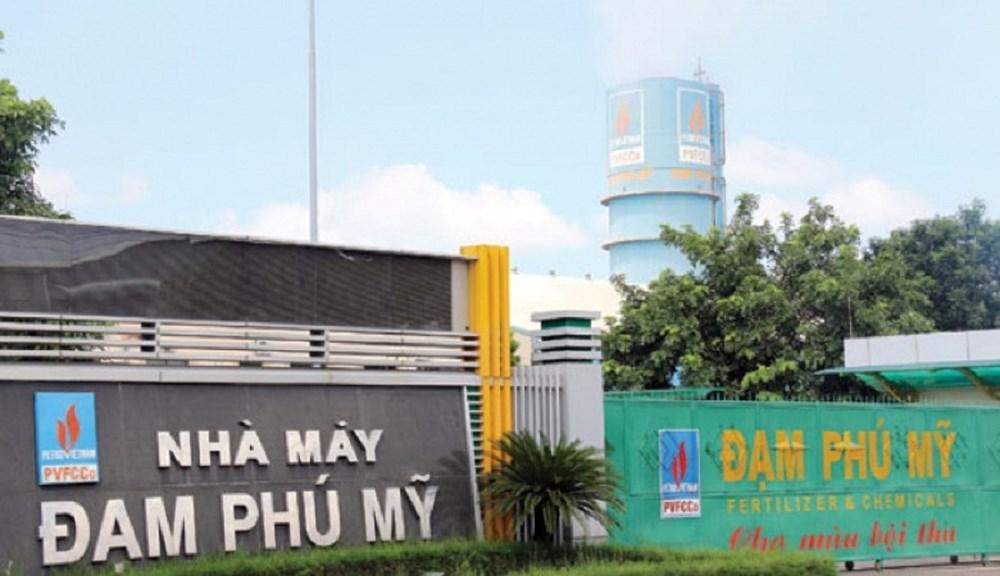 DPM: Kế hoạch lãi 433 tỷ đồng năm 2020
