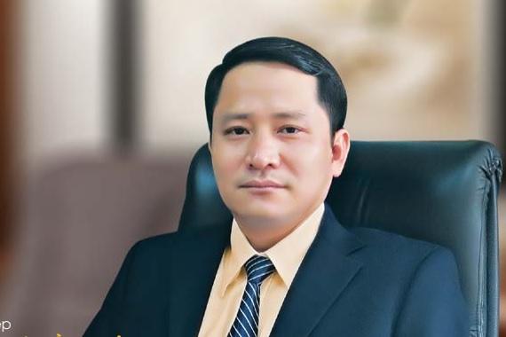NBB: Chủ tịch Đoàn Tường Triệu trải lòng về vụ cháy chung cư Carina Plaza