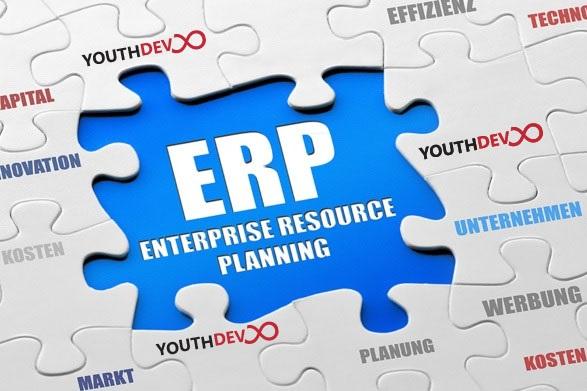Triển khai ERP gian nan nhưng tạo lợi thế lớn cho những doanh nghiệp đi đầu