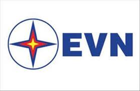 EVN phải đảm bảo kinh doanh có lãi với chỉ tiêu lợi nhuận trên vốn từ 3% trở lên giai đoạn 2016-2020