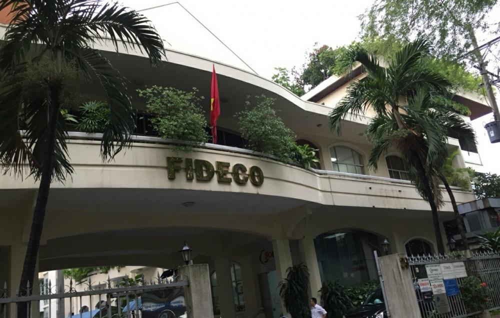 Fideco sắp cán đích lợi nhuận cả năm nhờ giảm mạnh kế hoạch kinh doanh