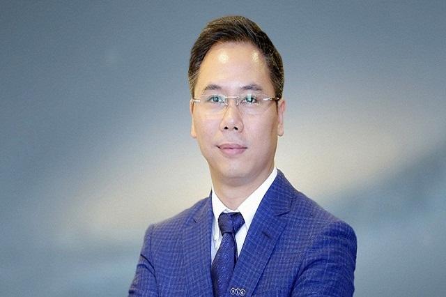 Sếp Bamboo Airways được bầu làm Phó Chủ tịch HĐQT FLC