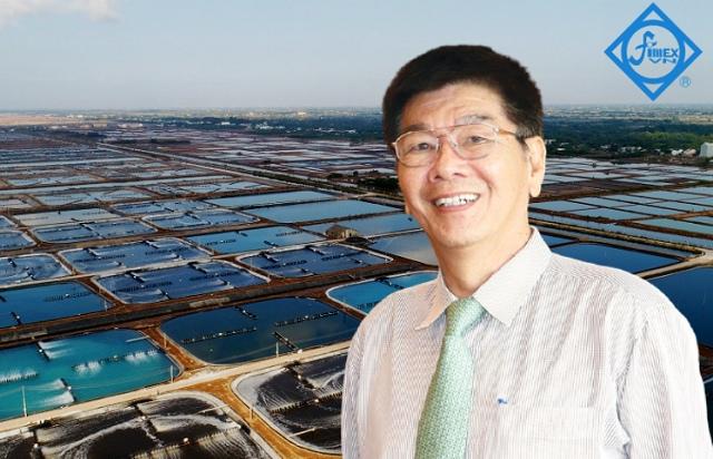"""Chủ tịch FMC: """"Doanh nghiệp thủy sản đã có bài học cho sự chuẩn bị bền vững hơn sau đại dịch"""""""