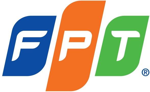 FPT: Lãi sau thuế hợp nhất 6 tháng đạt 1,412 tỷ đồng, tăng trưởng 17%