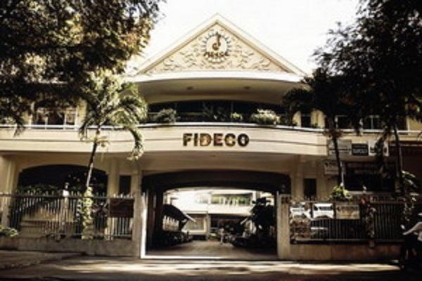 FDC: Bị phạt và truy thu thuế hơn 547 triệu đồng