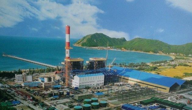 Vụ khiếu nại 4.000 tỷ của Formosa và câu trả lời của Bộ Tài chính