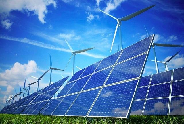 GEG đầu tư gần 10 tỷ đồng cho 1 công ty năng lượng ở Tiền Giang