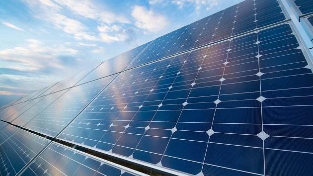Sau Gelex Electric, đến lượt Gelex Energy tăng vốn lên 2,400 tỷ đồng