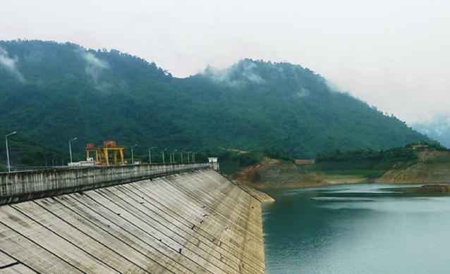 Thủy điện Gia Lai chuẩn bị trả tạm ứng cổ tức bằng tiền mặt tỷ lệ 20%