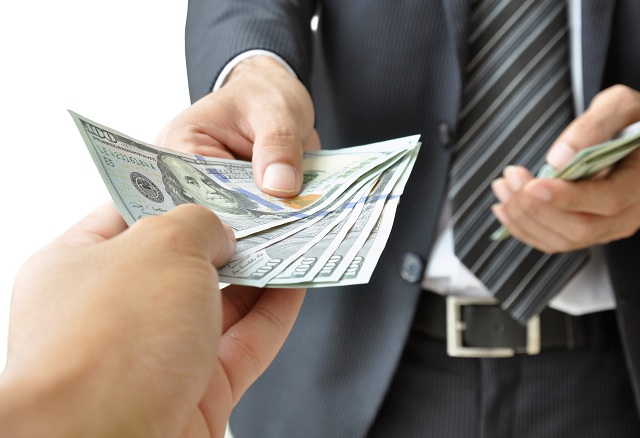 Gilimex sắp chia cổ tức bằng tiền với tỷ lệ 15%