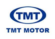 TMT: Quý 1 bất ngờ lỗ hơn 11 tỷ đồng