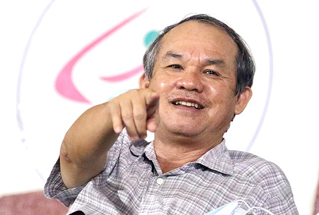 Hoàng Anh Gia Lai dần xóa sạch nợ tại HDBank