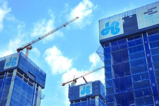 HBC dự kiến phát hành hơn 11.5 triệu cp trả cổ tức