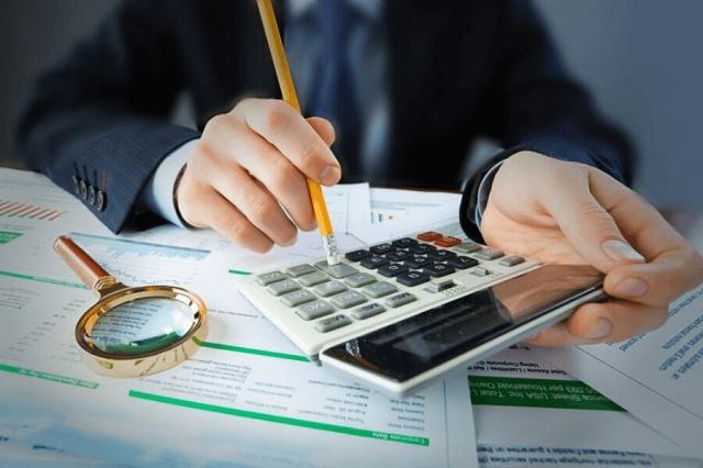 Điều chỉnh bút toán, HDA hoàn thành mục tiêu lợi nhuận 2020