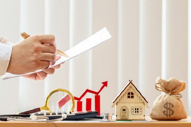 HID thế chấp hơn 22% vốn để đảm bảo nghĩa vụ thanh toán của công ty con
