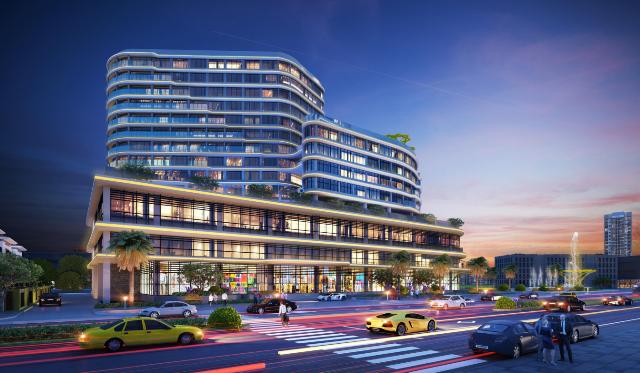 HSG lên tiếng về vụ cháy Trung tâm thương mại, Khách sạn Hoa Sen Yên Bái