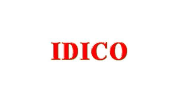 05/10, IPO hơn 55 triệu cp Tổng Công ty IDICO giá khởi điểm 18,000 đồng/cp