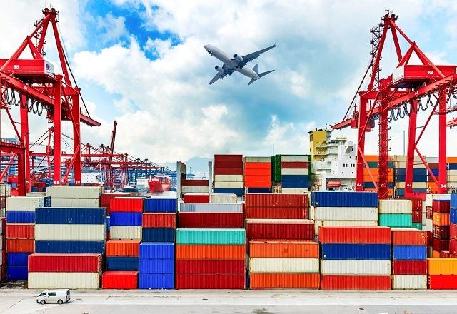 ICD Tân Cảng - Long Bình dự chi 37 tỷ đồng trả cổ tức
