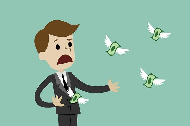 IVS mất hơn nửa lợi nhuận hậu kiểm toán 2020