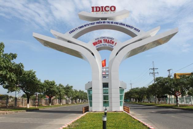 IPO Idico: 656 nhà đầu tư đăng ký mua 269 triệu cp, gần gấp 5 lần lượng chào bán