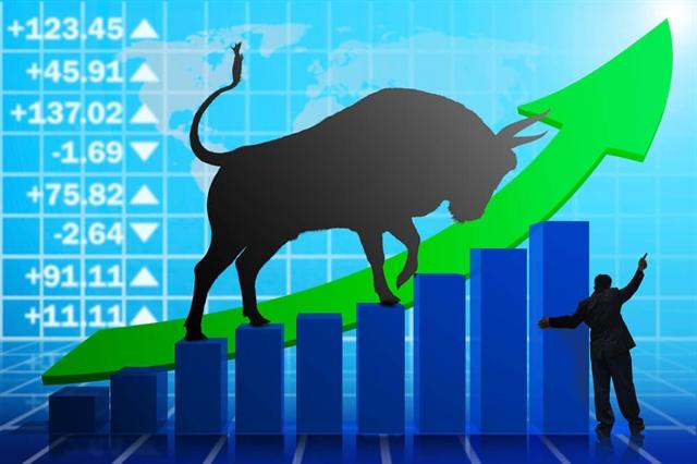 Thị trường chứng quyền 06/08/2021: Sắc xanh tiếp tục lan tỏa