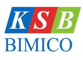 KSB: Lãi ròng quý 4 gần 52 tỷ đồng, tăng 80%