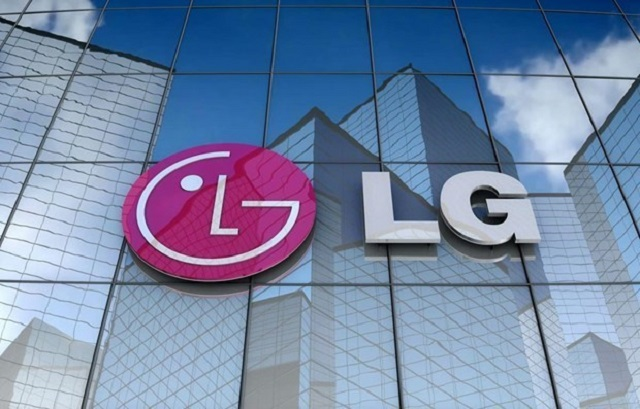 LG chuyển hướng sang sản xuất đồ gia dụng tại Việt Nam