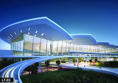 Quyết thêm 15.000 tỷ cho Long Thành từ vốn đầu tư công trung hạn