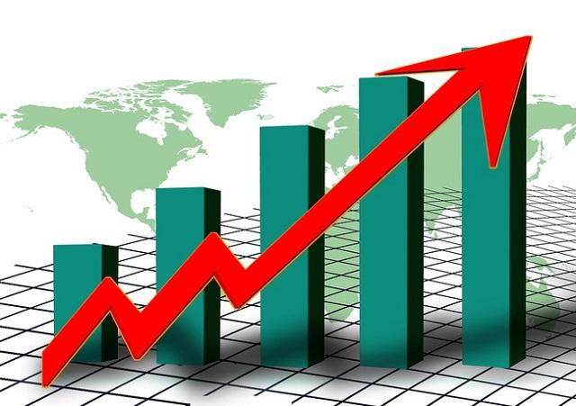 MAC điều chỉnh tăng chỉ tiêu kế hoạch năm 2020