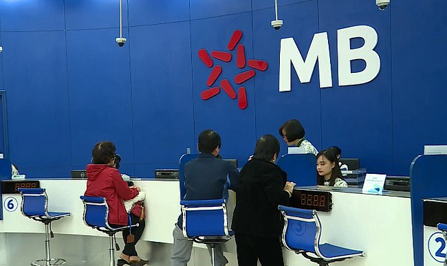 MBB phát hành thành công 130 tỷ đồng trái phiếu riêng lẻ