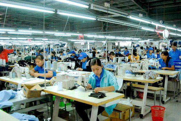 May Phú Thành: 9 tháng lãi tăng gấp đôi lên 5.6 tỷ đồng