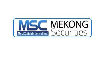 Mekong Securities: Doanh thu môi giới tăng mạnh, 6 tháng lãi đạt 82% kế hoạch