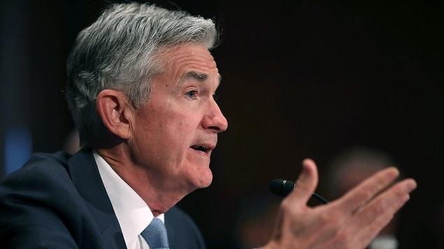 Đã đến lúc chuyển sự chú ý sang cuộc họp chính sách của Fed