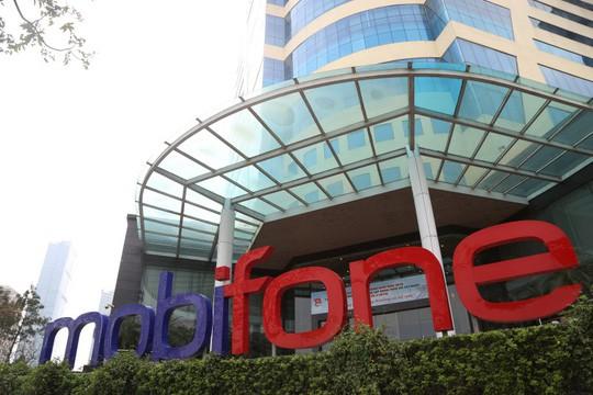 MobiFone chậm cổ phần hóa do thực hiện kết luận cơ quan chức năng...