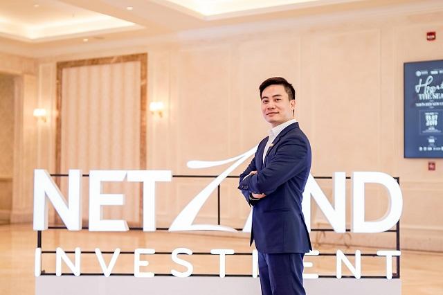 Đâu là tiêu chí được đặt lên hàng đầu khi Netland kêu gọi nhà đầu tư?