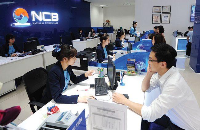 NCB: Trước thềm tăng vốn, con trai Chủ tịch đăng ký mua 8.2 triệu cp