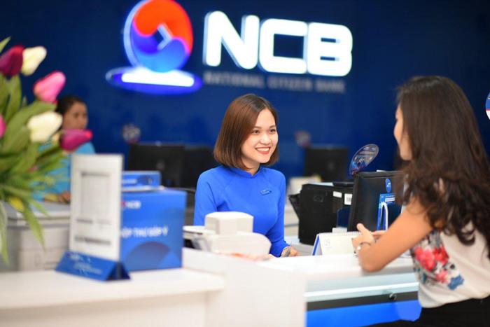 NCB chính thức nâng vốn điều lệ lên 4,102 tỷ đồng
