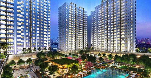 Nam Long chính thức dừng bán đấu giá 40 triệu cp trong năm 2018
