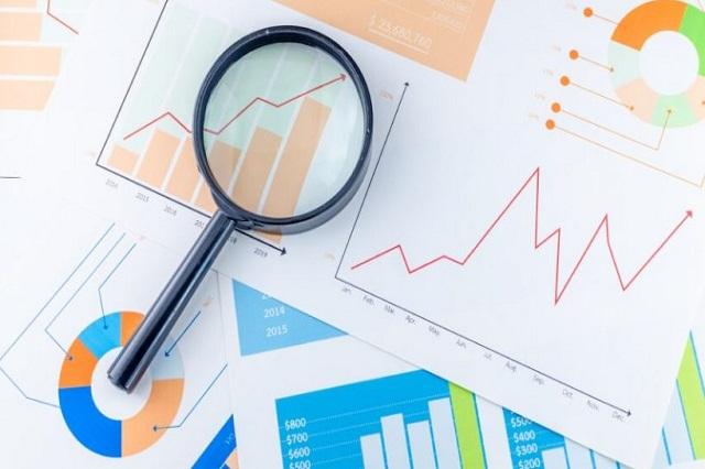 NTC tăng 4% lãi ròng năm 2020 hậu kiểm toán