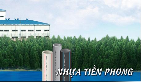 NTP báo giảm lãi 39% trong 9 tháng đầu năm