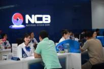 Ngân hàng NCB dự kiến phát hành 1,000 tỷ đồng trái phiếu trong quý 4/2016