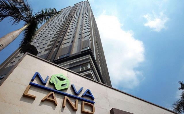 Novaland chuyển đổi 1.2 triệu USD trái phiếu quốc tế sang cổ phần