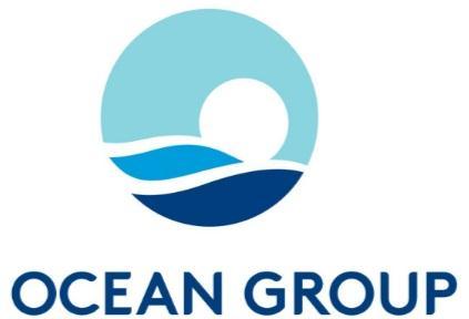 OGC: Lãi ròng quý 1 chỉ hơn 4.5 tỷ đồng, giảm gần phân nửa