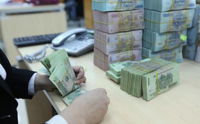 PDR sắp mua lại 100 tỷ đồng trái phiếu lãi suất 14.45%
