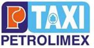 Lỗ lũy kế 25.6 tỷ đồng, PGT vẫn muốn mua 100% Công ty tài chính tại Myanmar, phát triển mảng taxi