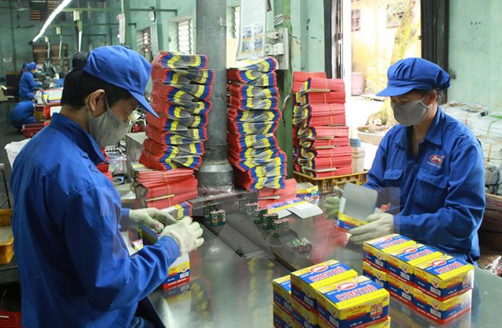 Đấu giá Pin Hà Nội: Nhà đầu tư nước ngoài mua 19% vốn
