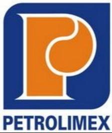 PJT: Lãi ròng quý 1 tăng 22%, đạt gần 9 tỷ đồng