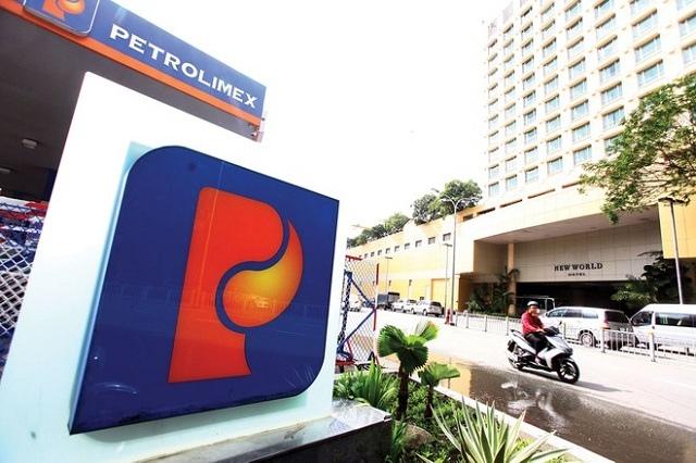 Petrolimex báo lãi ròng 677 tỷ trong quý 2, hàng tồn kho tăng 32%