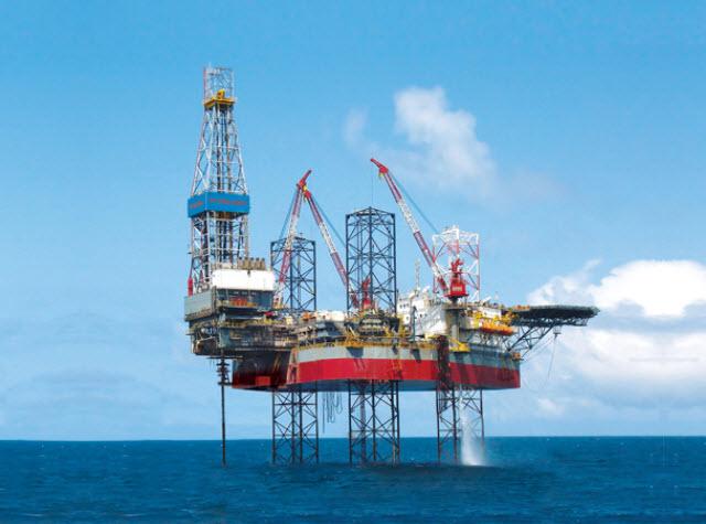 PVD: Giàn PV Drilling I và VI cùng trúng thầu tại Malaysia
